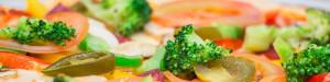 legumes-article6
